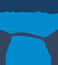 NIHQ - Logo
